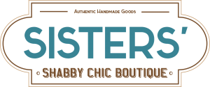 Sisters Shabby Chic Boutique